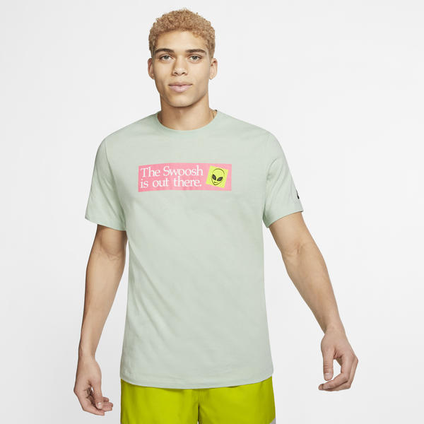 Nike Sportswear Summer 2020 Tee Attack Official Images 4