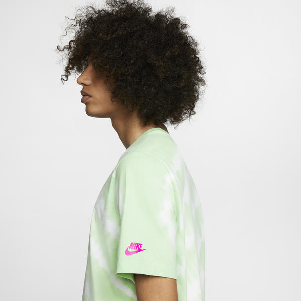 Nike Sportswear Summer 2020 Tee Attack Official Images 8