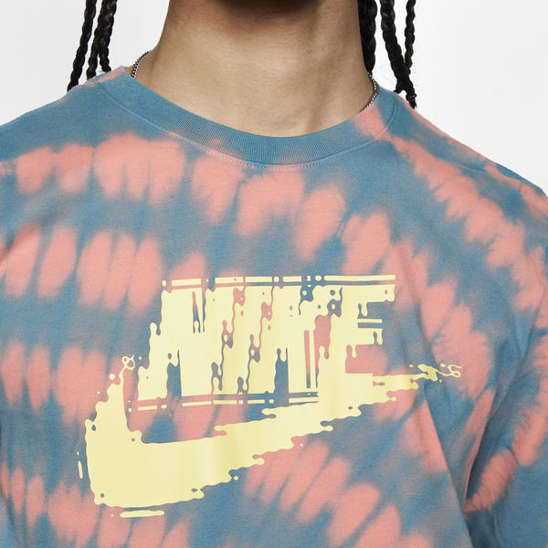 Nike Sportswear Summer 2020 Tee Attack Official Images 9