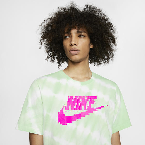 Nike Sportswear Summer 2020 Tee Attack Official Images 10