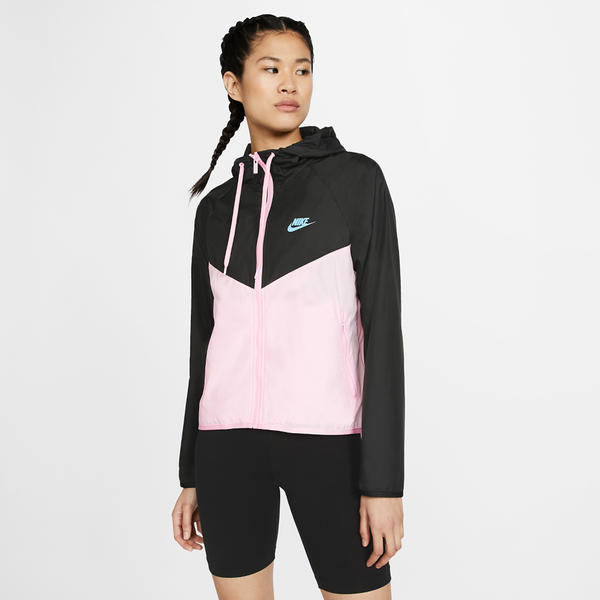 Nike Windrunner Summer 2020 Official Images 0