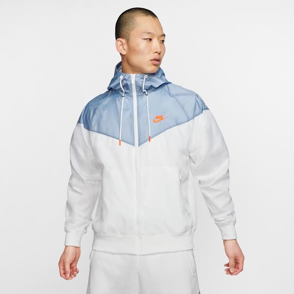 Nike Windrunner Summer 2020 Official Images 1