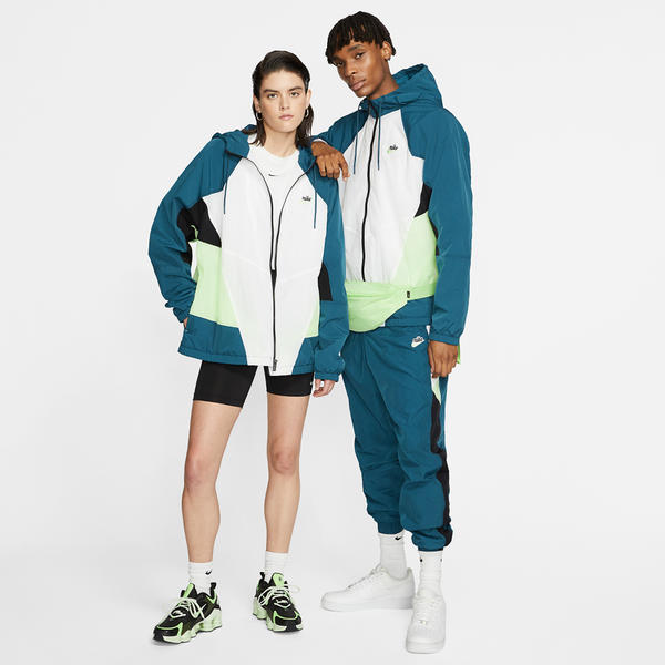 Nike Windrunner Summer 2020 Official Images 2