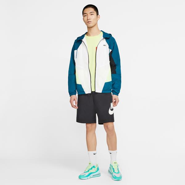 Nike Windrunner Summer 2020 Official Images 3