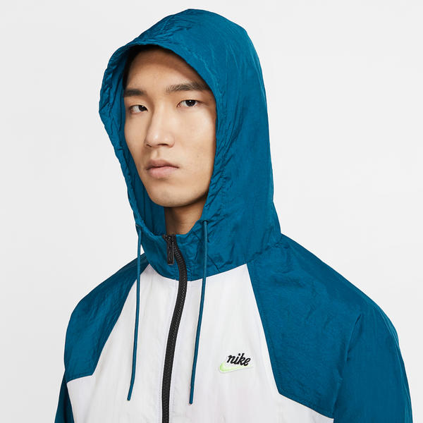 Nike Windrunner Summer 2020 Official Images 4