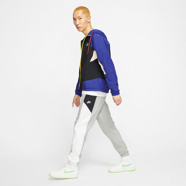Nike Windrunner Summer 2020 Official Images 6
