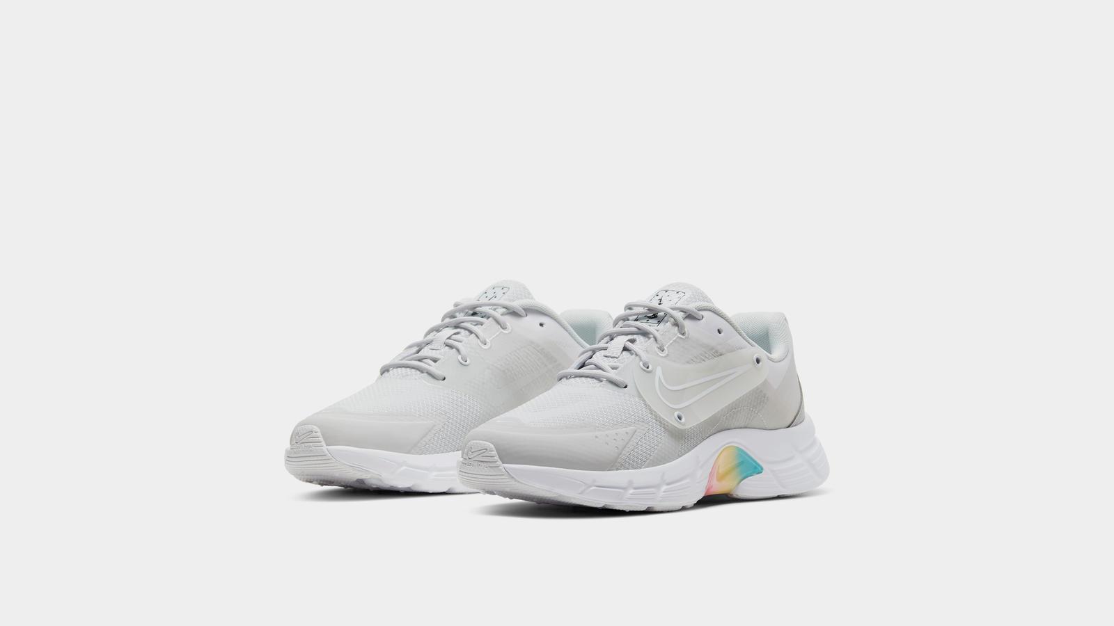 Nike Alphina 5000 6