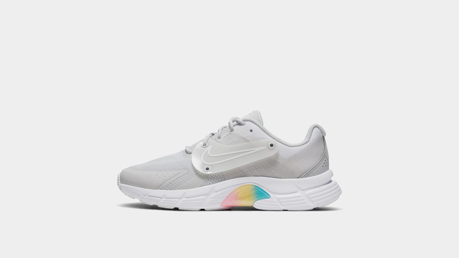 Nike Alphina 5000 7