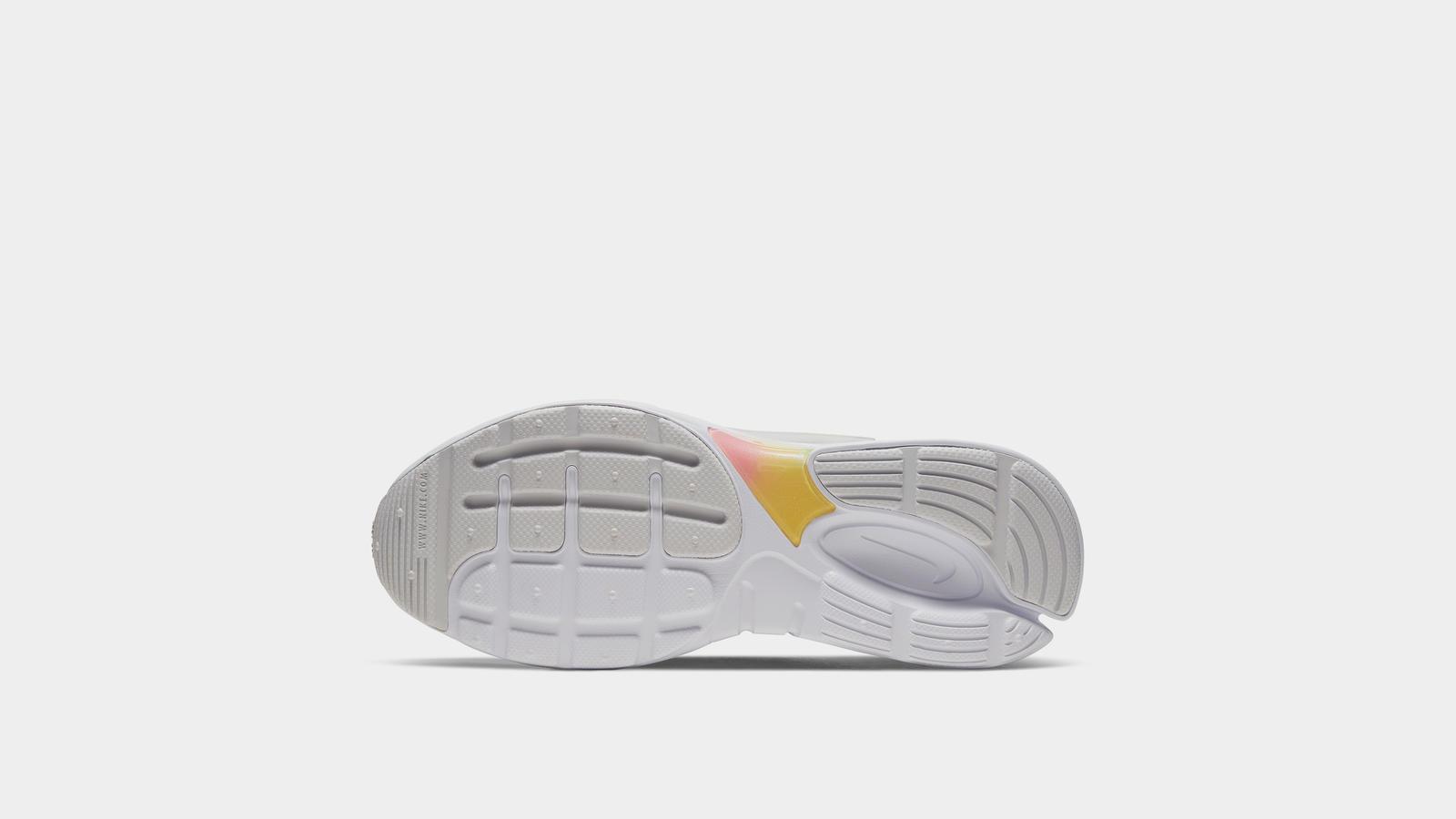 Nike Alphina 5000 8