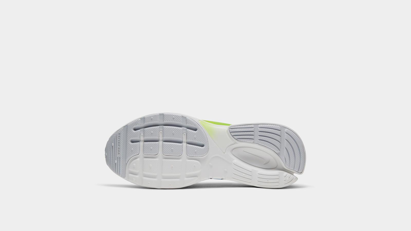 Nike Alphina 5000 10