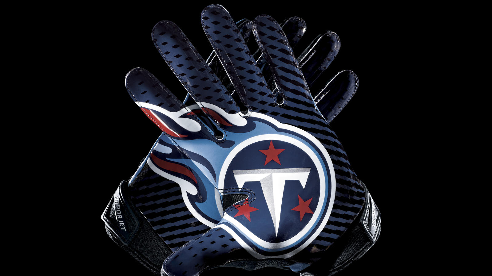 nfl titans logo www pixshark com images galleries with football helmet clip art svg football helmet clip art svg