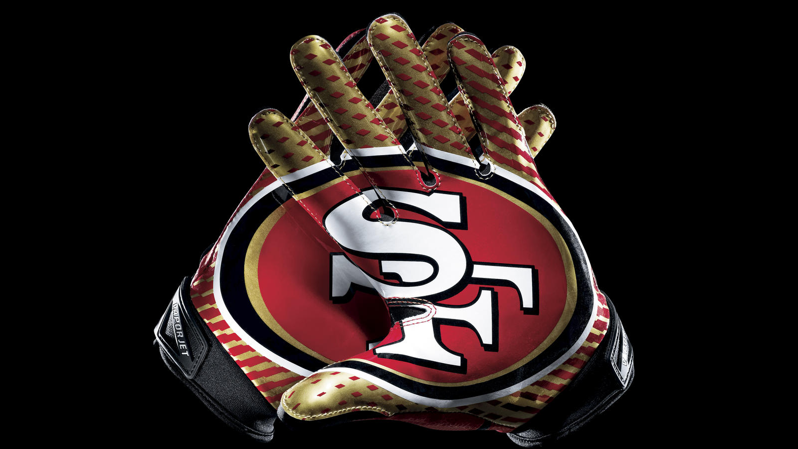 49ers Nike Wallpaper Hd