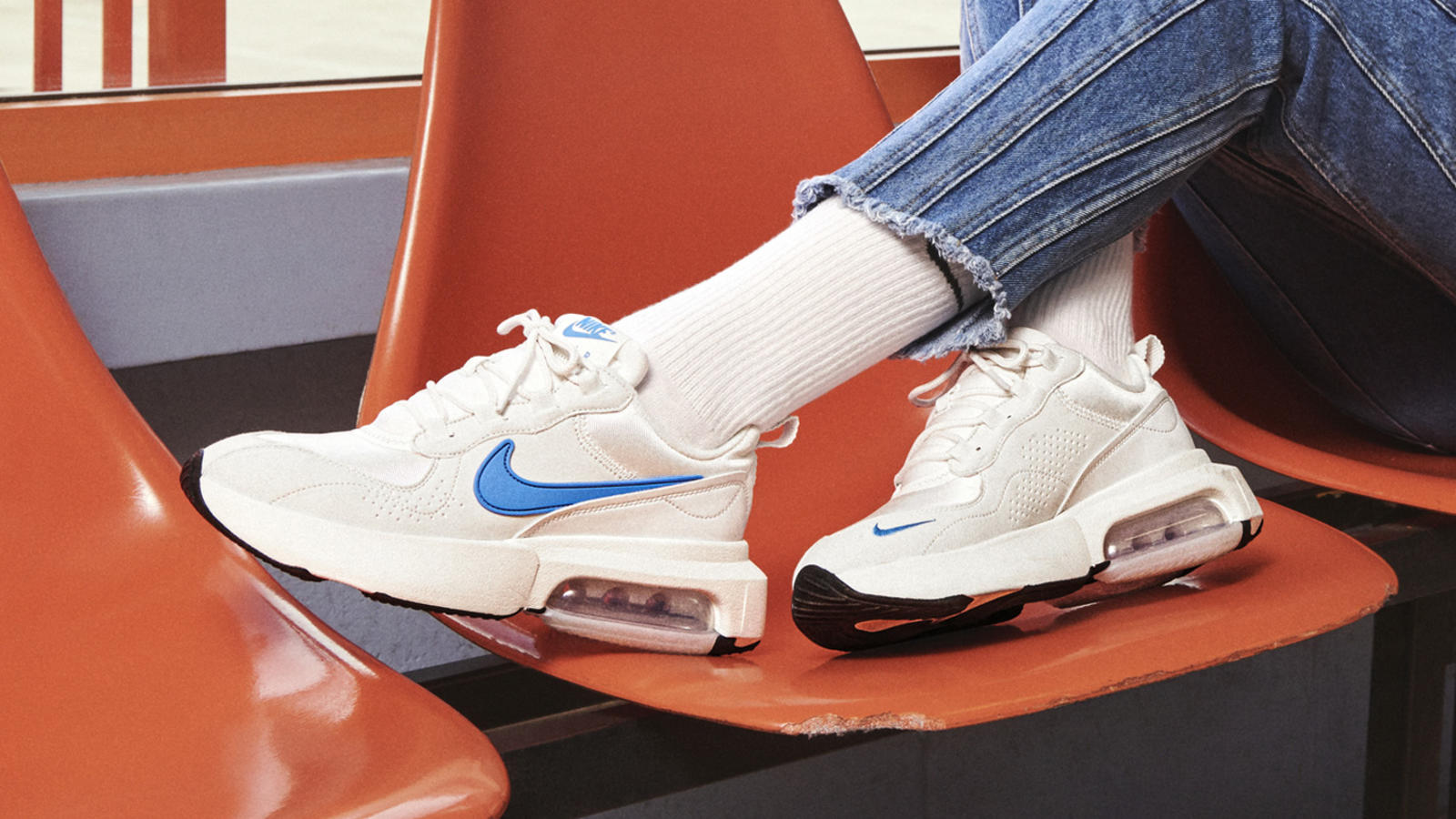 Nike Air Max Verona Summer 2020 6