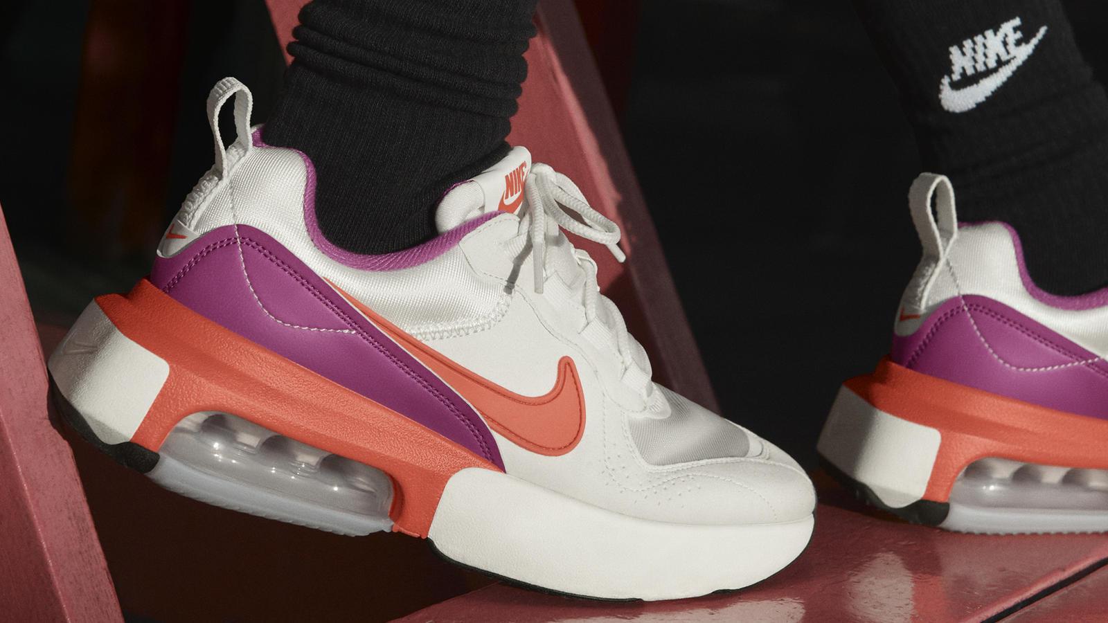 Nike Air Max Verona Summer 2020 7