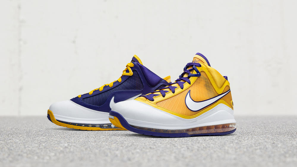 lebron 2019 shoes