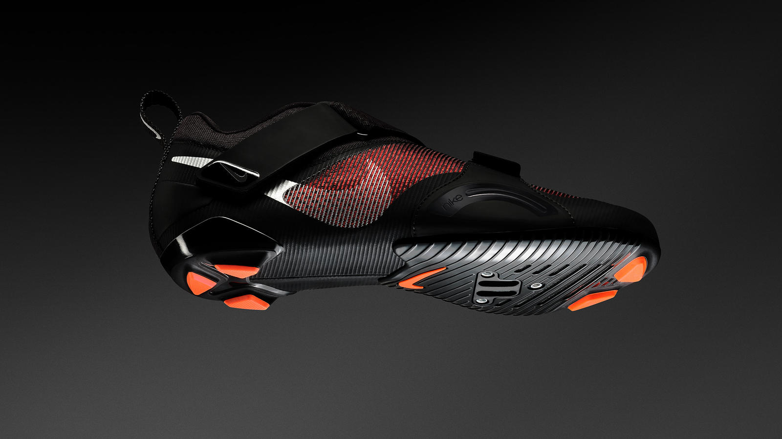 Nike SuperRep Cycle Official Images and Release Date - Nike News