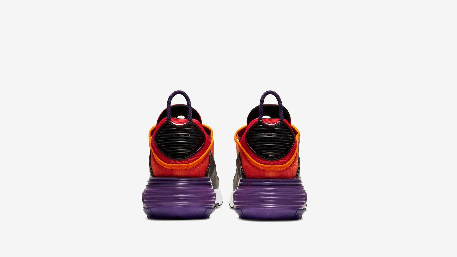Nike Air Max 2090 Summer 2020 6