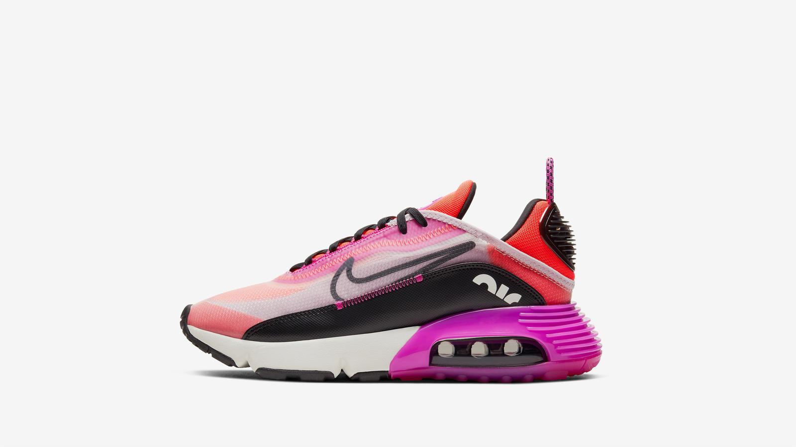Nike Air Max 2090 Summer 2020 8