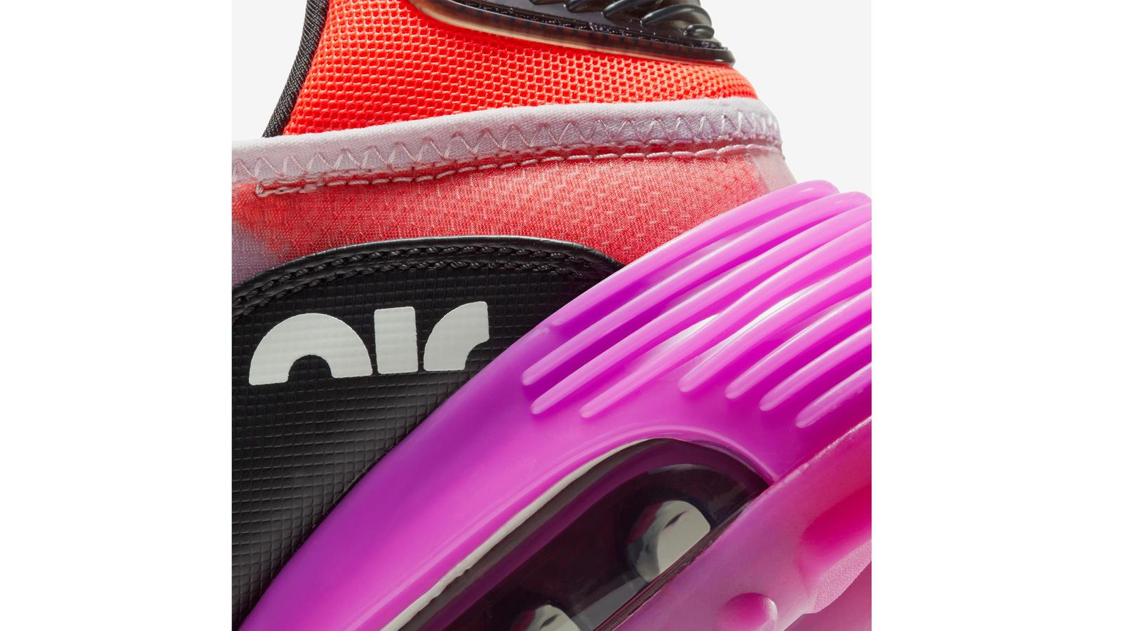 Nike Air Max 2090 Summer 2020 10