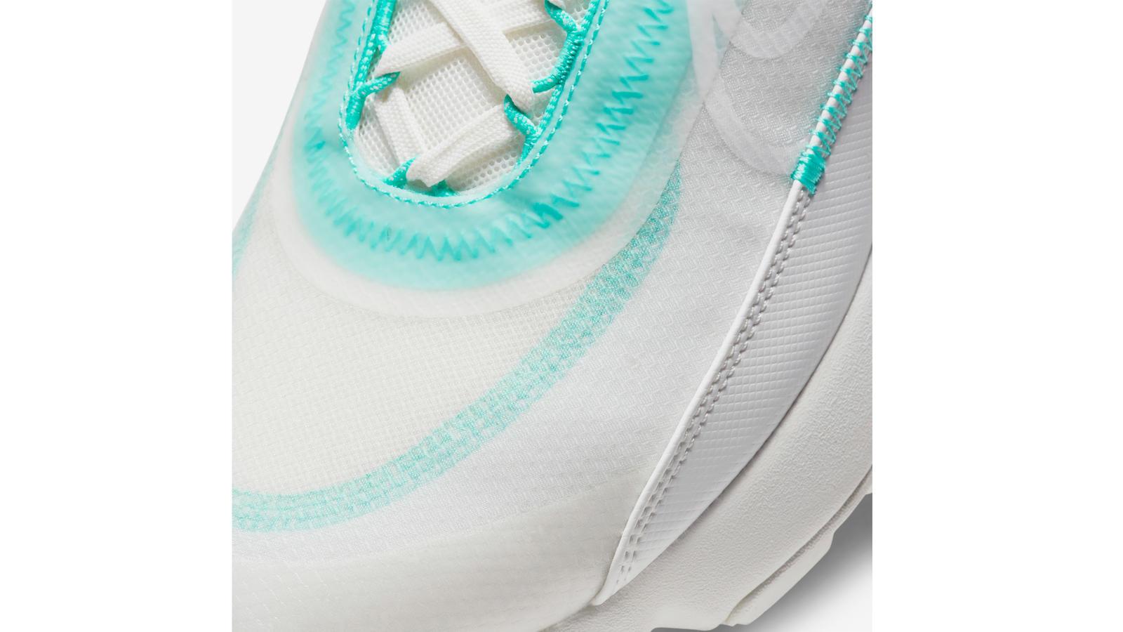 Nike Air Max 2090 Summer 2020 11