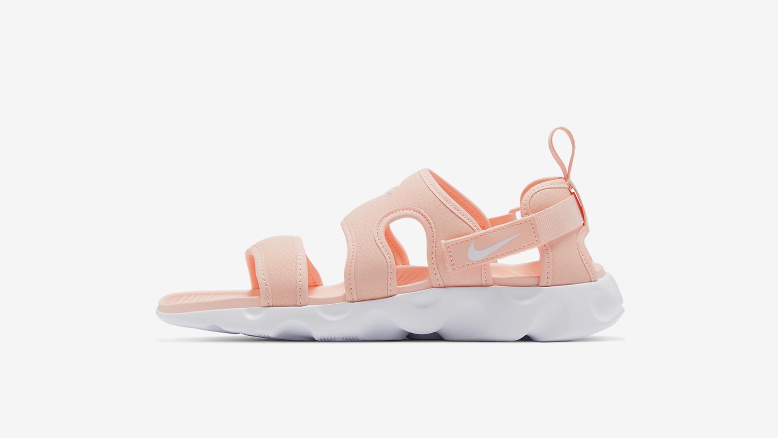 Nike Sportswear Summer 2020 Sandals Nike Canyon Nike Asuna