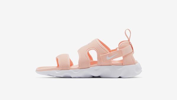 Nike Sportswear Summer 2020 Sandals