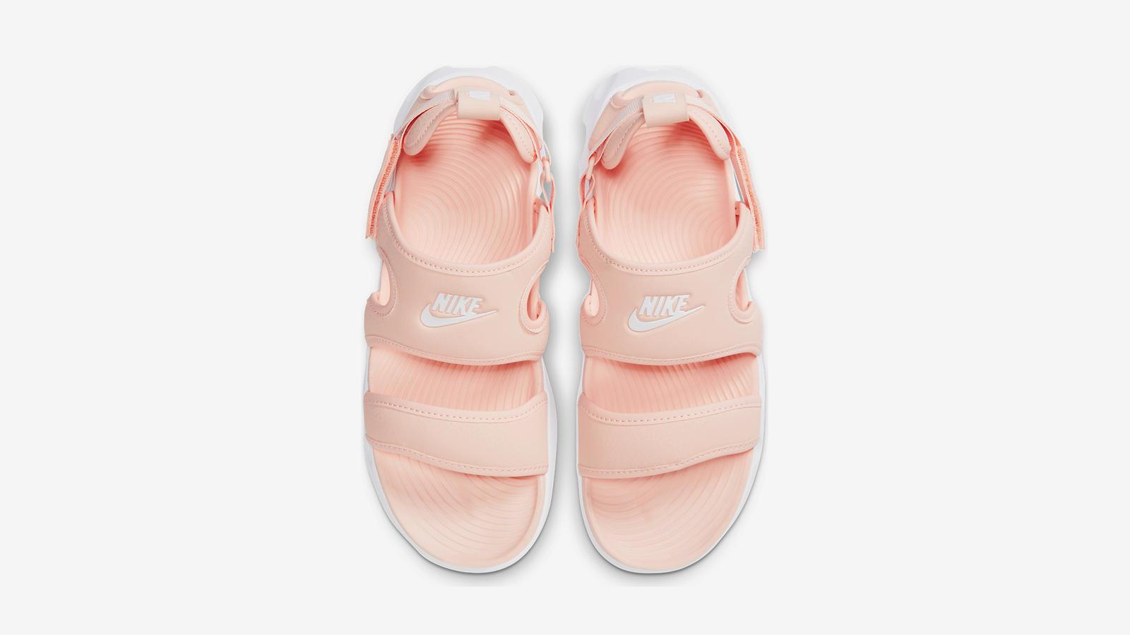 Nike Sportswear Summer 2020 Sandals Nike Canyon Nike Asuna Nike Owaysis 10