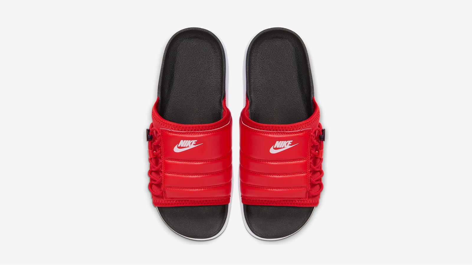 Nike Sportswear Summer 2020 Sandals Nike Canyon Nike Asuna Nike Owaysis 11