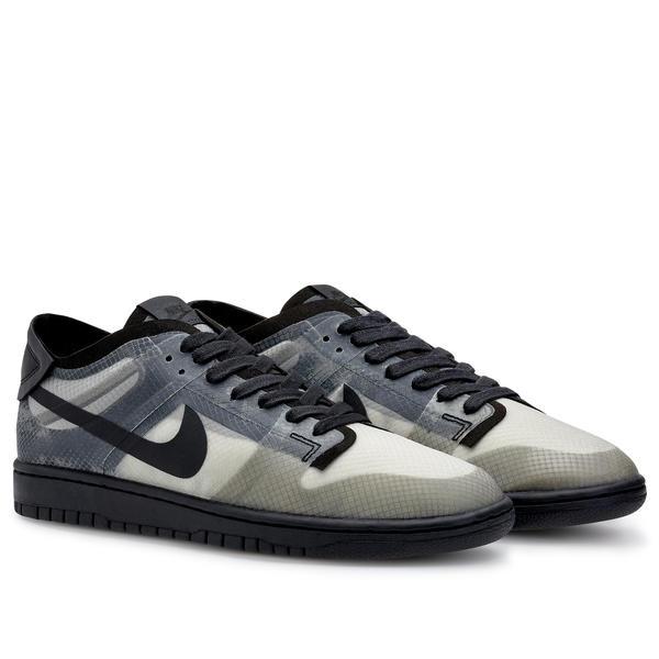 Nike Comme des Garçons Dunk Low 0