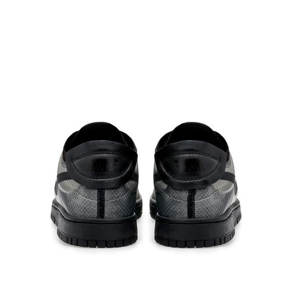 Nike Comme des Garçons Dunk Low 5