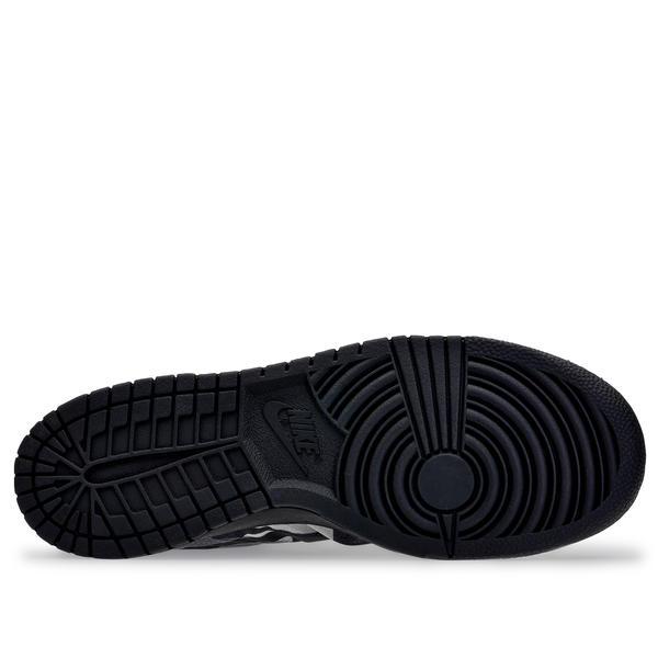Nike Comme des Garçons Dunk Low 6