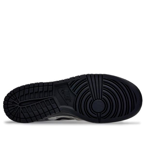 Nike Comme des Garçons Dunk Low 9