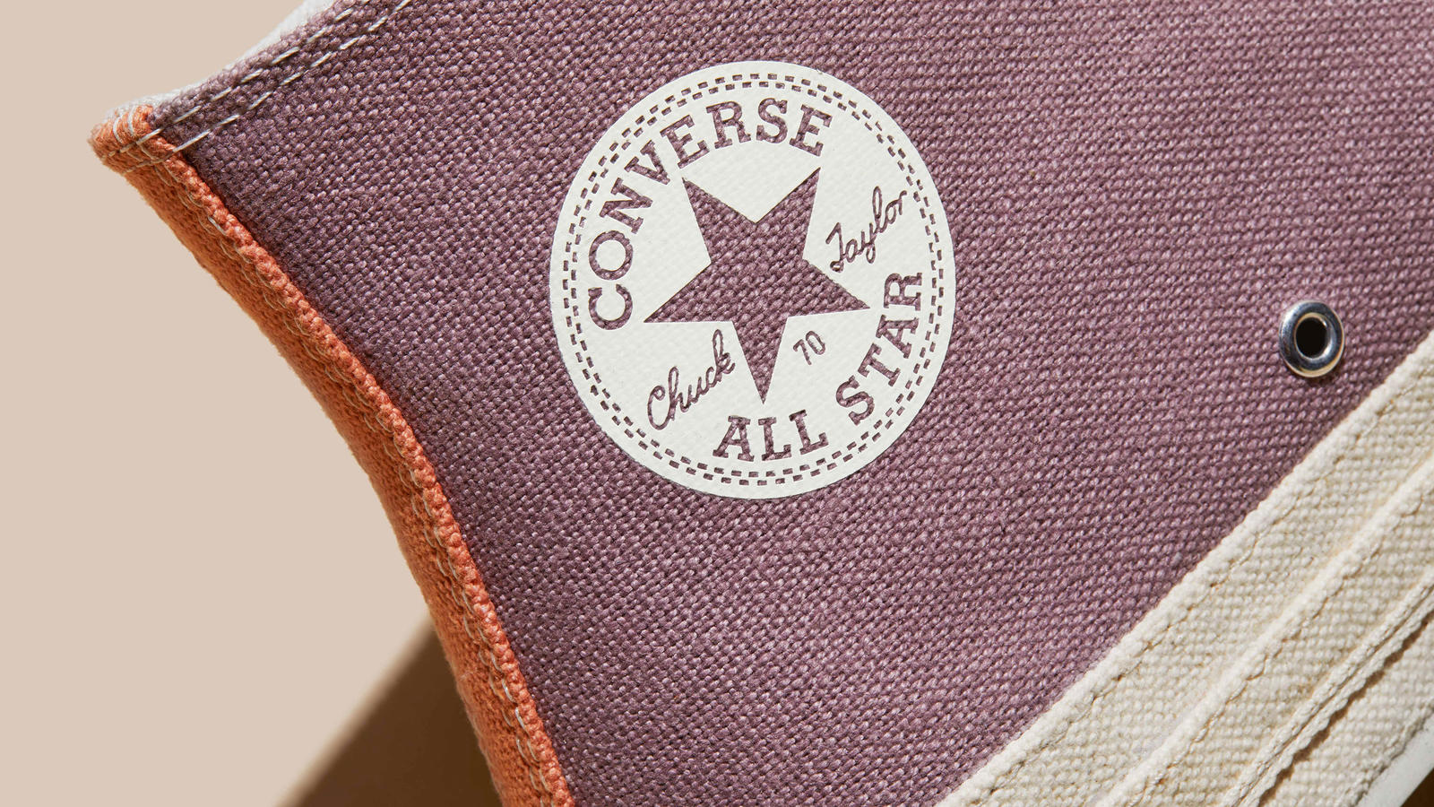 Converse Renew Tri-Panel Chuck 70 Summer 2020 Collection Official Images and Release Date 1