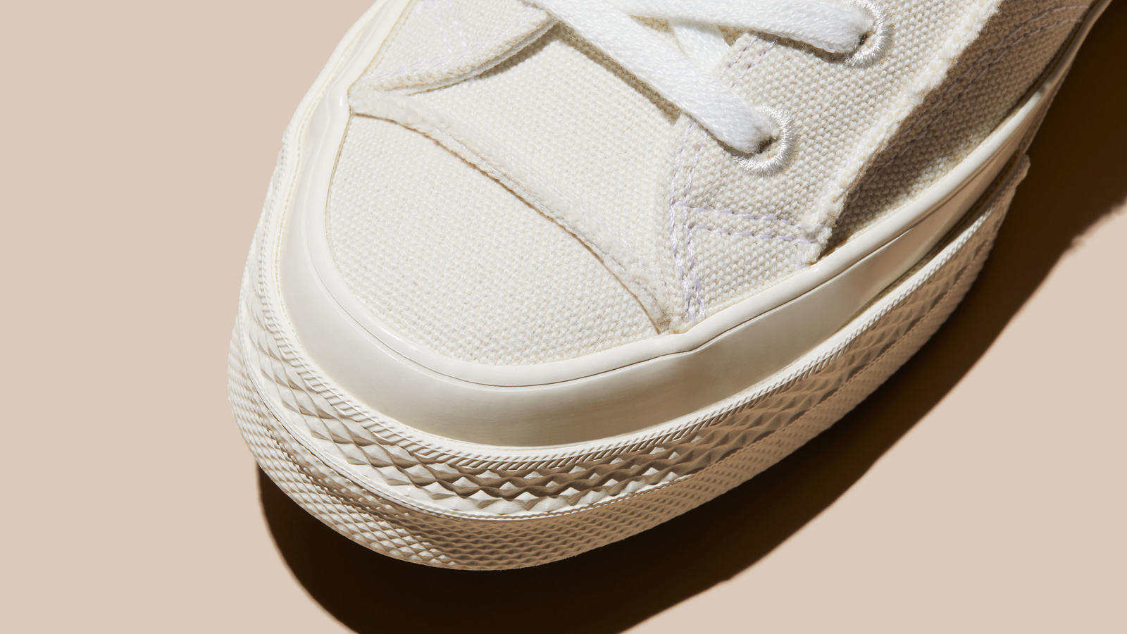 Converse Renew Tri-Panel Chuck 70 Summer 2020 Collection Official Images and Release Date 2