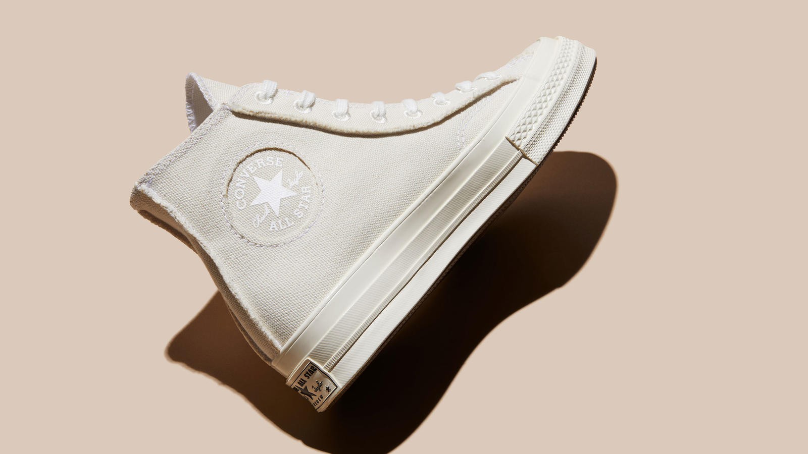 Converse Renew Tri-Panel Chuck 70 Summer 2020 Collection Official Images and Release Date 3