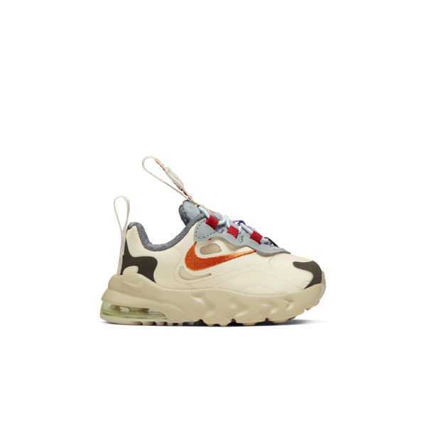 Nike x Travis Scott Air Max 270 Official Images 7