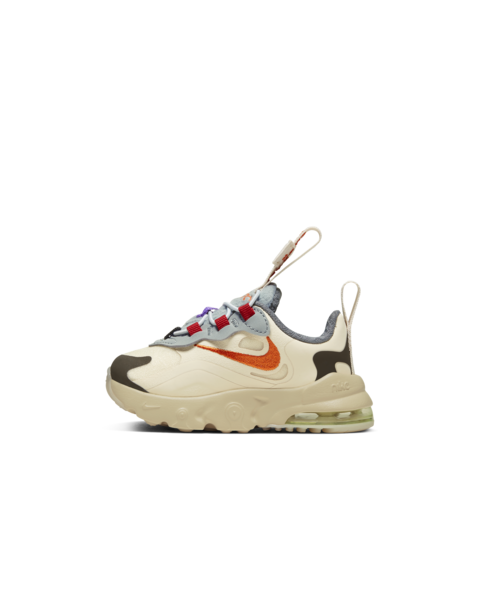 Nike x Travis Scott Air Max 270 Official Images 8