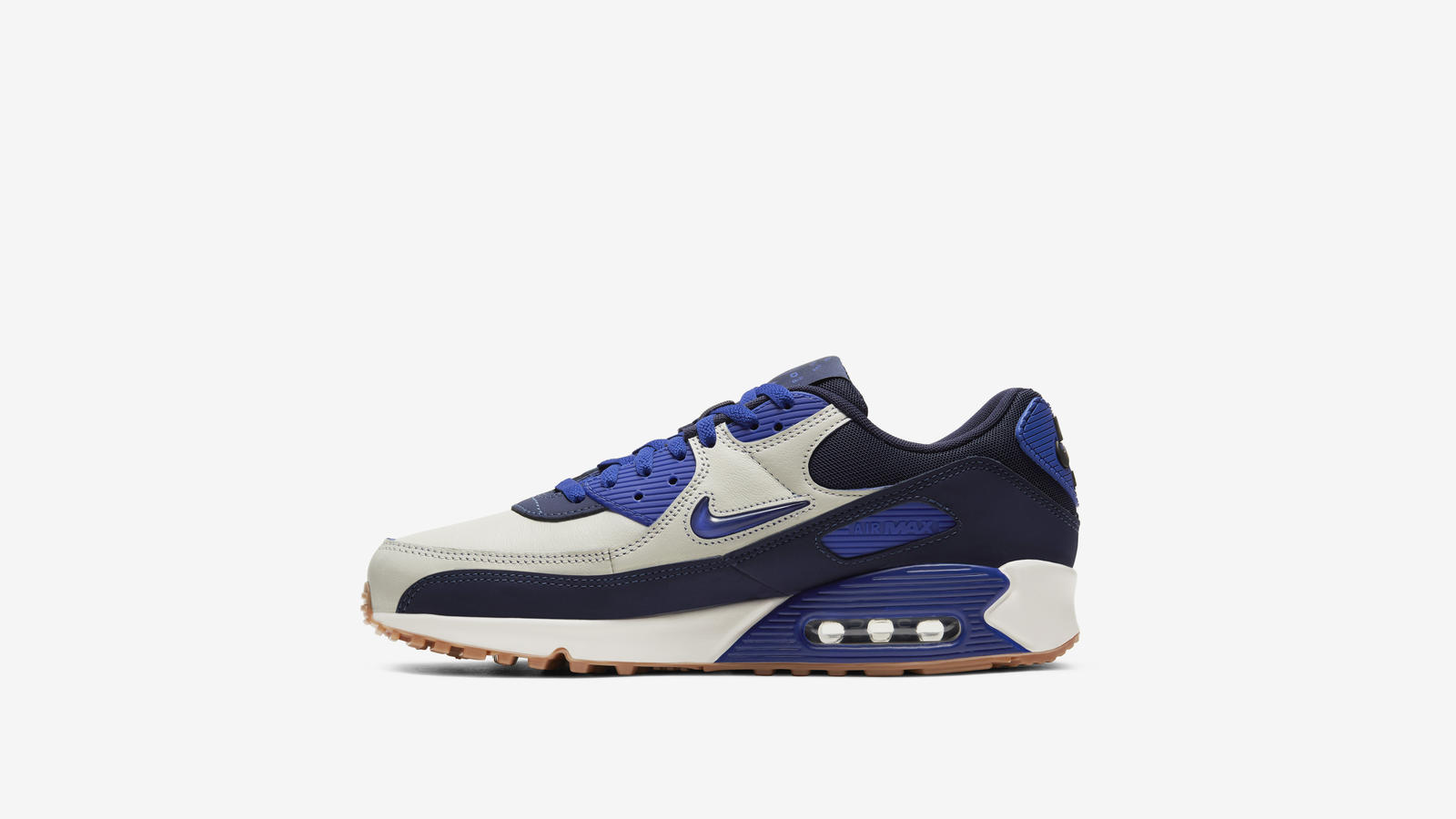 Nike Air Force 1 PRM Air Max 90 PRM Nike News