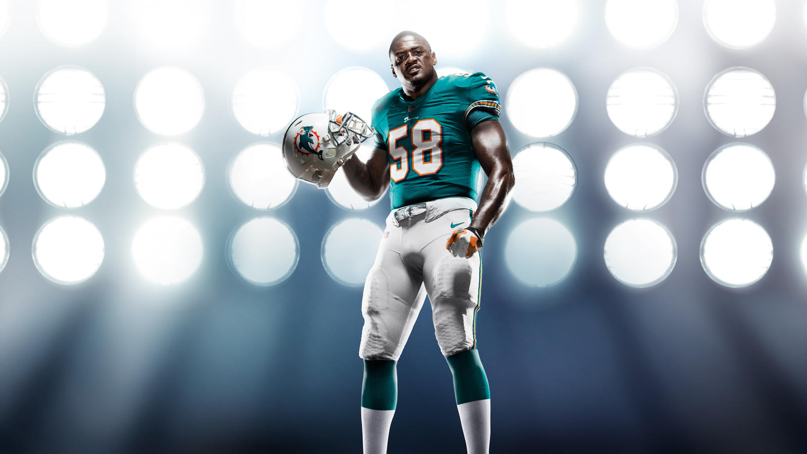 NFL-Dolphins_1