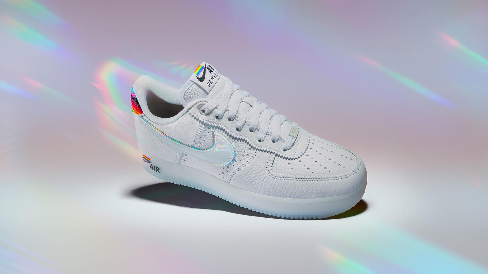 Nike BeTrue 2020 10