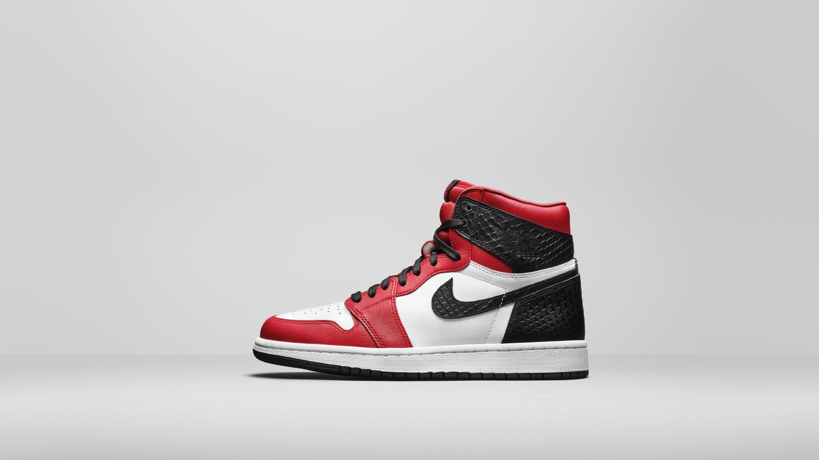 Jordan Brand Fall 2020 Releases 1