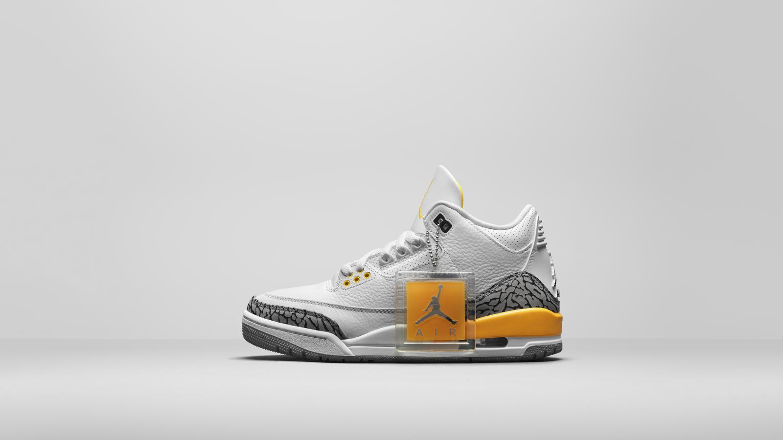 Jordan Brand Fall 2020 Releases 2
