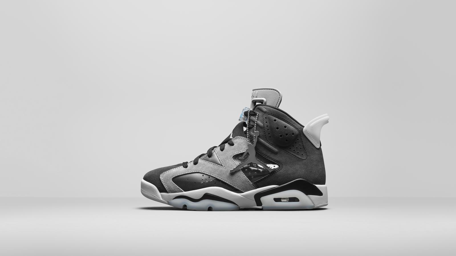 Jordan Brand Fall 2020 Releases 3