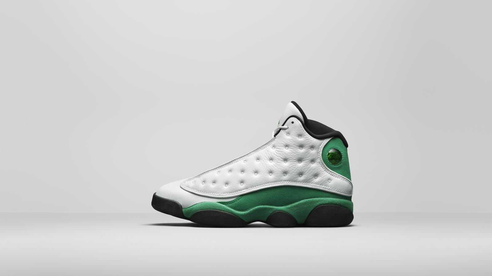 Jordan Brand Fall 2020 Releases 6