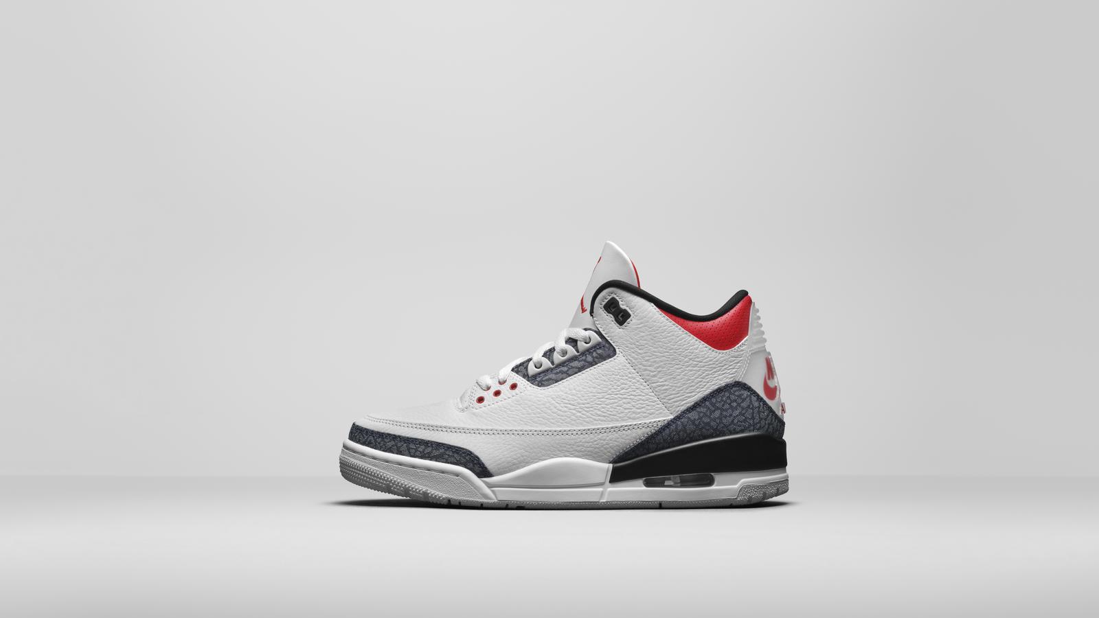 Jordan Brand Fall 2020 Releases 7