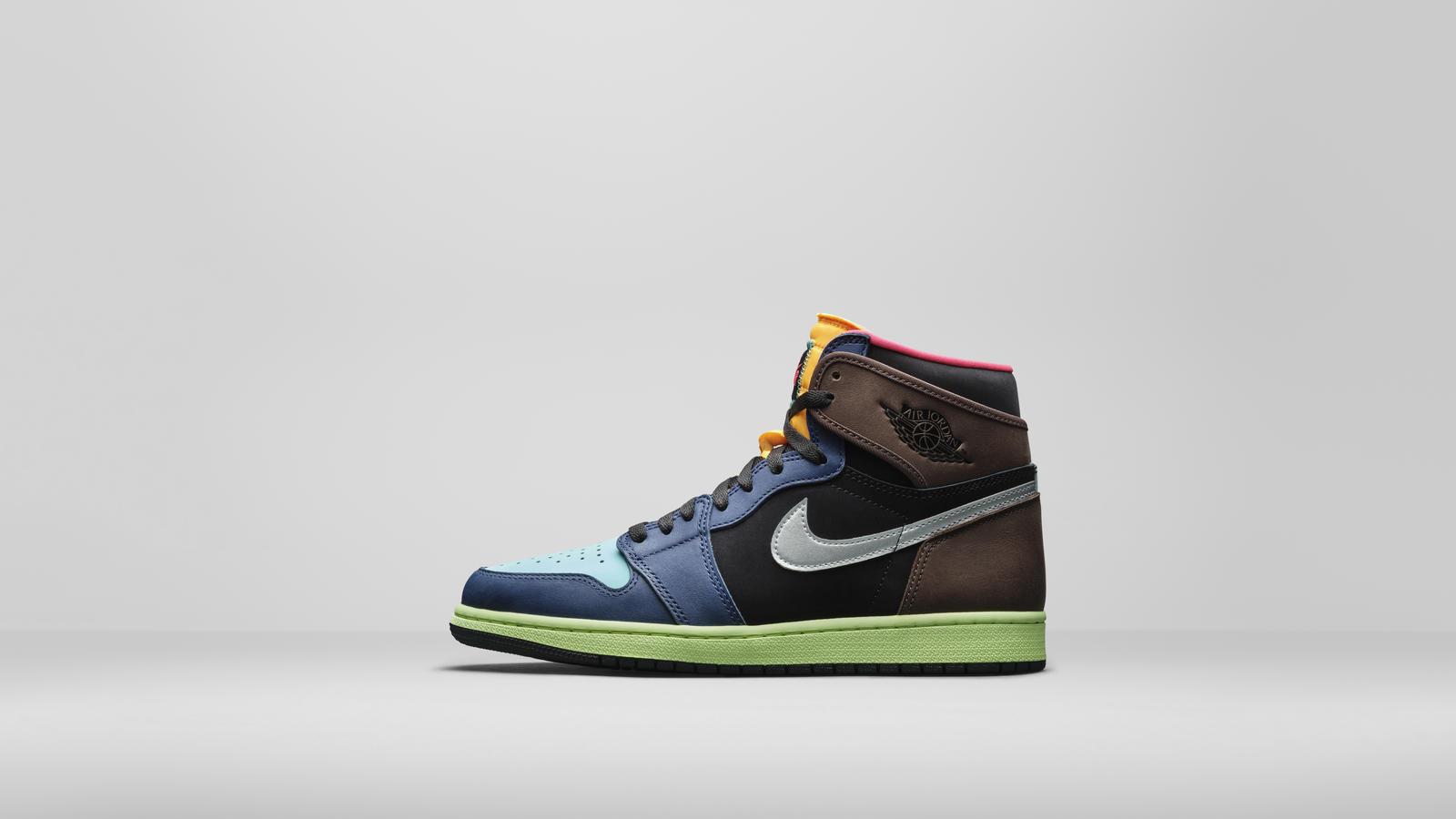 Jordan Brand Fall 2020 Releases 10