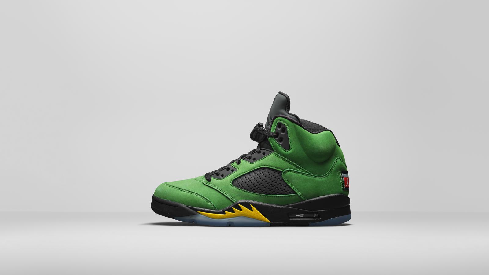 Jordan Brand Fall 2020 Releases 11