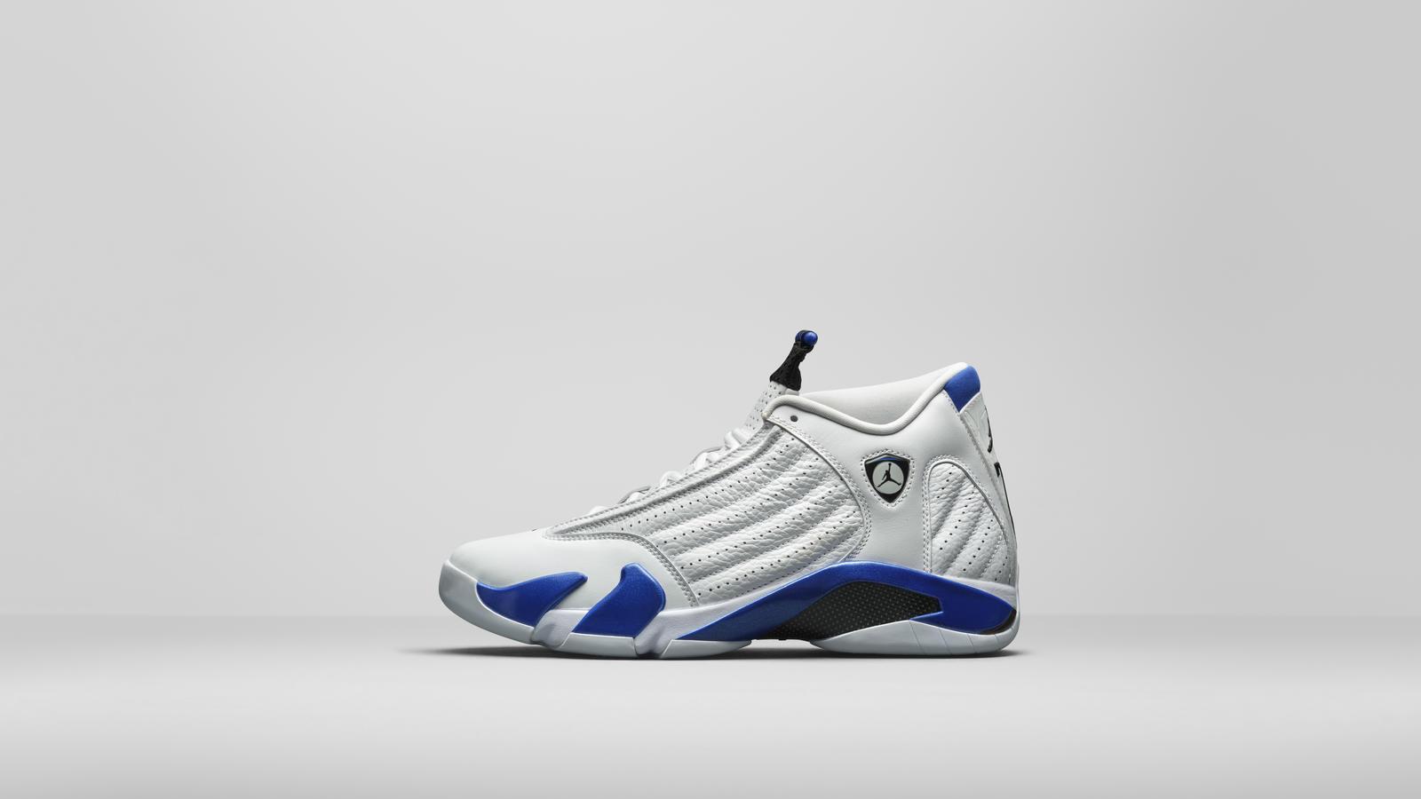 Jordan Brand Fall 2020 Releases 12