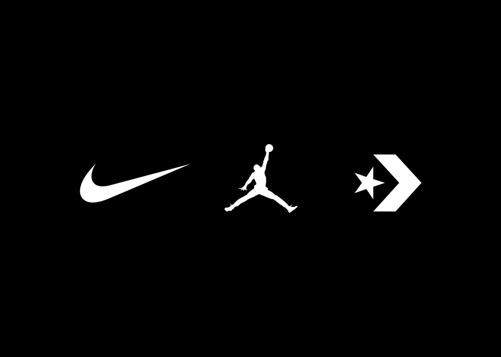 nike store promo code 2015 dce