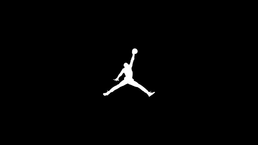 Michael Jordan and Jordan Brand Announce Initial Partners for $100 Million, 10-Year Commitment